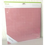 Cricut 12x12 Fabric Cutting Mats (2 in Pack)       20-03920